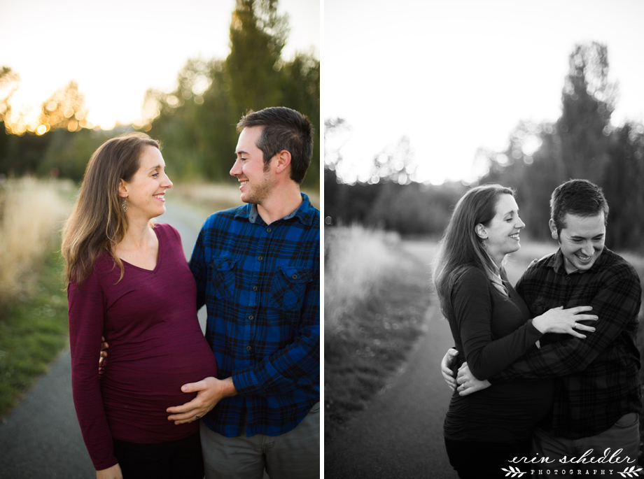 saettle_maternity_photographer002