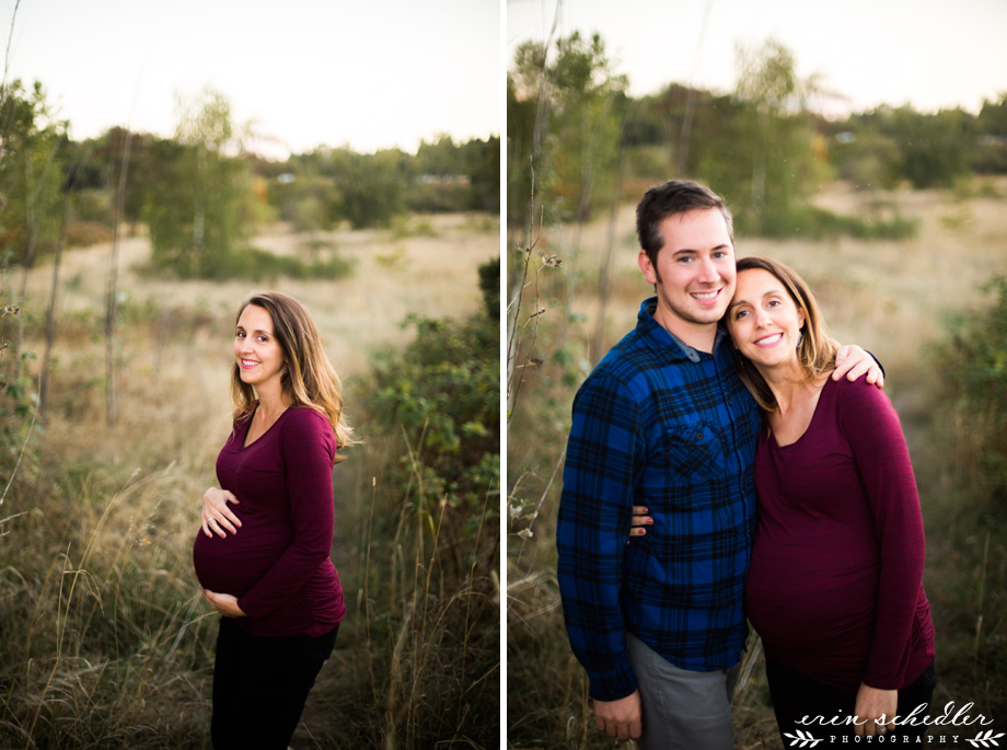 saettle_maternity_photographer006