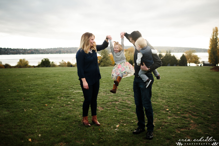 seattle_best_family_photographer003