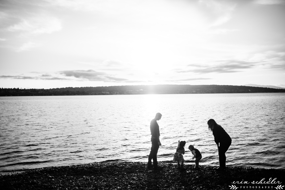 seattle_best_family_photographer013