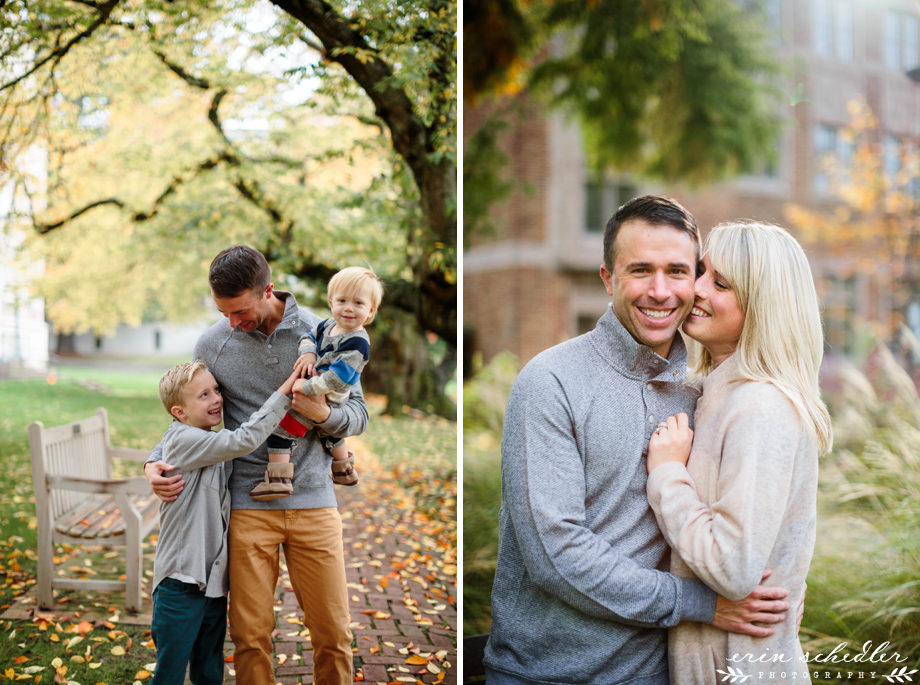 seattle_lifestyle_family_photographer015