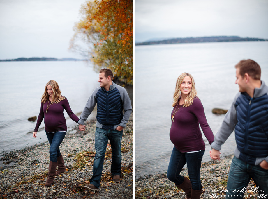 seattle_maternity_photographer004