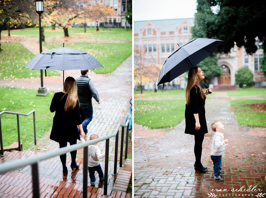 seattle_rainy_day_family_photos014
