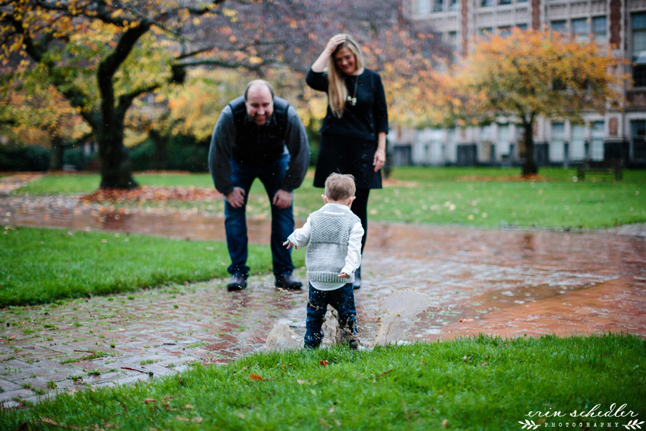 seattle_rainy_day_family_photos015
