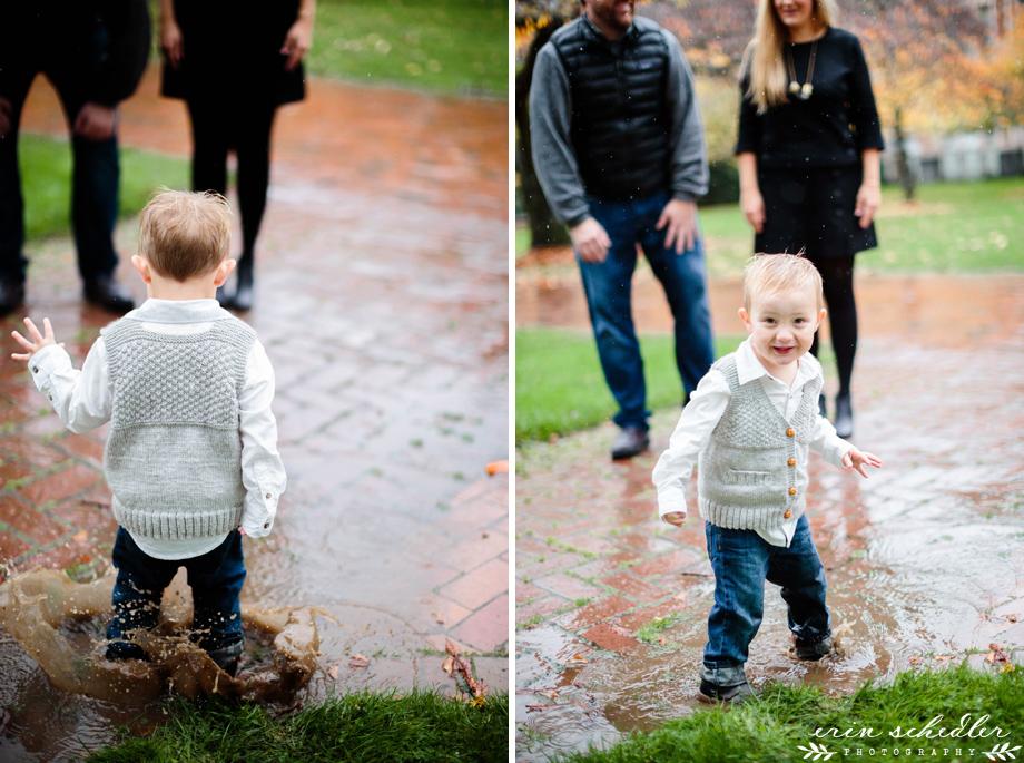 seattle_rainy_day_family_photos016